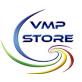 logo-vmpstore