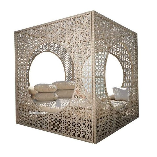 daybed-home-vmpstore